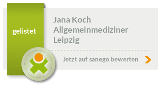 Siegel von Jana Koch
