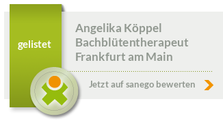 Siegel von Angelika Köppel