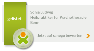 Siegel von Sonja Ludwig