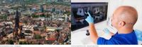 Freiburg Implantologie