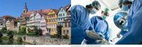 Tübingen Mund-Kiefer-Gesichtschirurgie