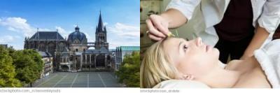 Aachen Akupunktur