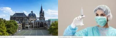 Aachen Anästhesiologie