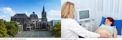 Aachen Frauenheilkunde u. Geburtshilfe
