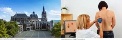 Aachen Haut- u. Geschlechtskrankheiten