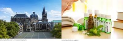 Aachen Homöopathie