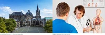 Aachen Innere Medizin