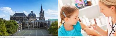 Aachen Kinder- und Jugendmedizin