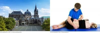 Aachen Manuelle Medizin (Chirotherapie)