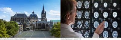 Aachen Neurologie
