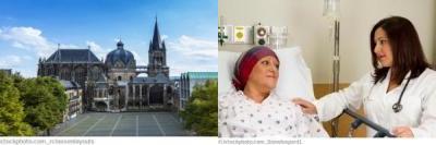 Aachen Onkologie