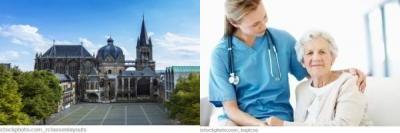 Aachen Palliativmedizin