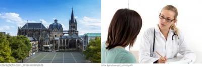 Aachen Psychiatrie u. Psychotherapie