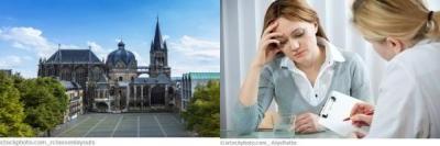 Aachen Psychotherapie