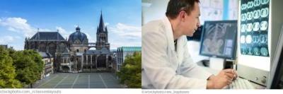 Aachen Radiologie