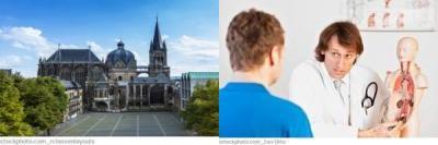 Aachen Urologie