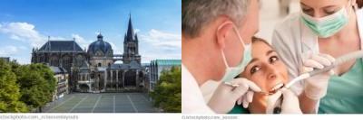 Aachen Zahnarzt (sonstige)
