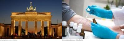 Berlin Allergologie
