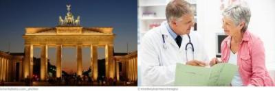 Berlin Allgemeinmedizin