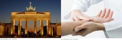 Berlin Handchirurgie