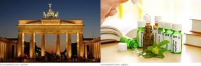 Berlin Homöopathie
