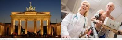 Berlin Kardiologie