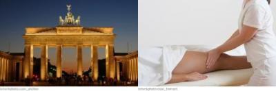 Berlin Lymphdrainage