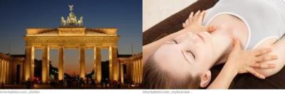 Berlin Magnetfeldtherapie