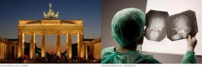 Berlin Neurochirurgie