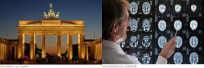 Berlin Neurologie