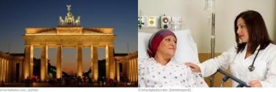 Berlin Onkologie