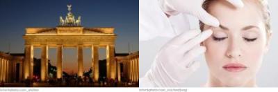 Berlin Plastische Operationen