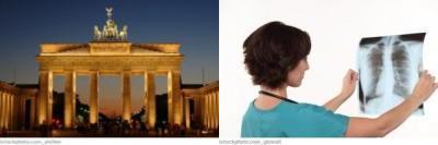 Berlin Pneumologie (Lungenärzte)