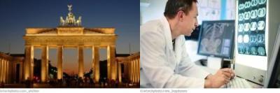 Berlin Radiologie