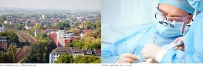 Bochum Oralchirurgie