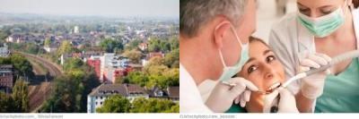 Bochum Zahnarzt (sonstige)
