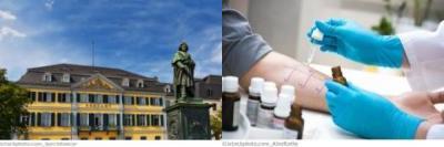 Bonn Allergologie