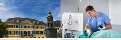 Bonn Allgemeine Chirurgie