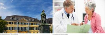 Bonn Allgemeinmedizin