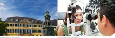 Bonn Augenheilkunde