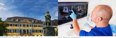 Bonn Implantologie