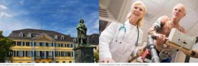 Bonn Kardiologie