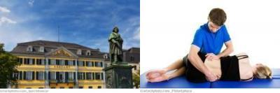 Bonn Manuelle Medizin (Chirotherapie)
