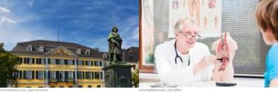 Bonn Nephrologie