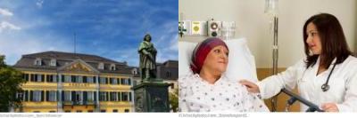 Bonn Onkologie