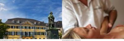 Bonn Osteopathie