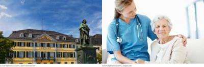 Bonn Palliativmedizin