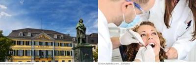 Bonn Parodontologie
