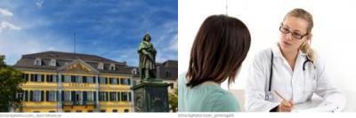Bonn Psychiatrie u. Psychotherapie