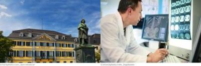 Bonn Radiologie